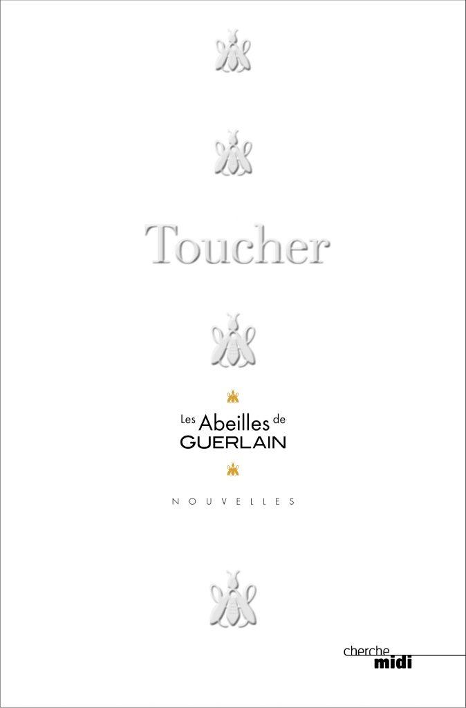 toucher-_cv
