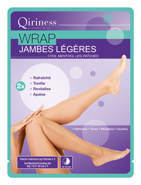 dvqess01-16fr-wrap-jambes-le-ge-res-qiriness