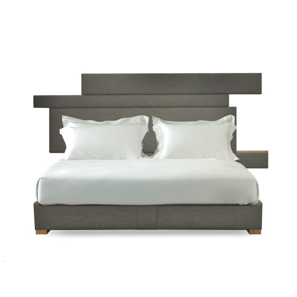 lit-shift-arik-levy-savoir-beds-2