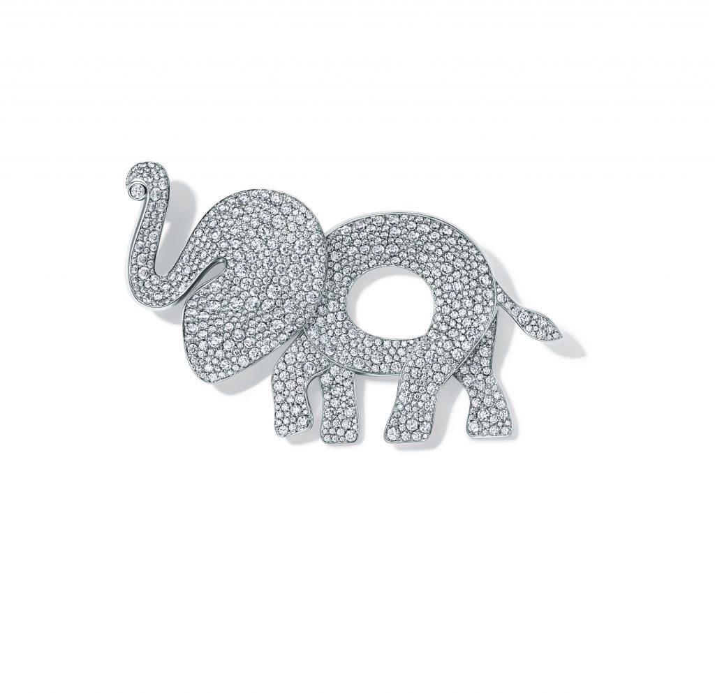 tco-elephant-brooch